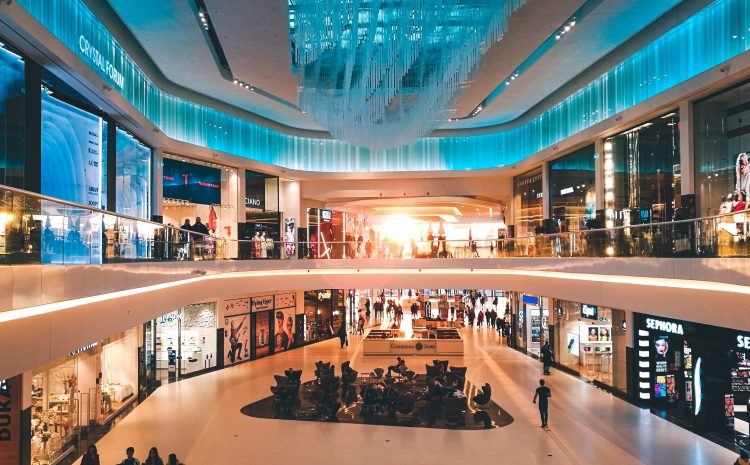 How to Survive the Retail Apocalypse: Go Omnichannel